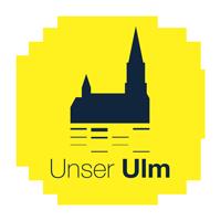 Unser_Ulm_Werbeagentur