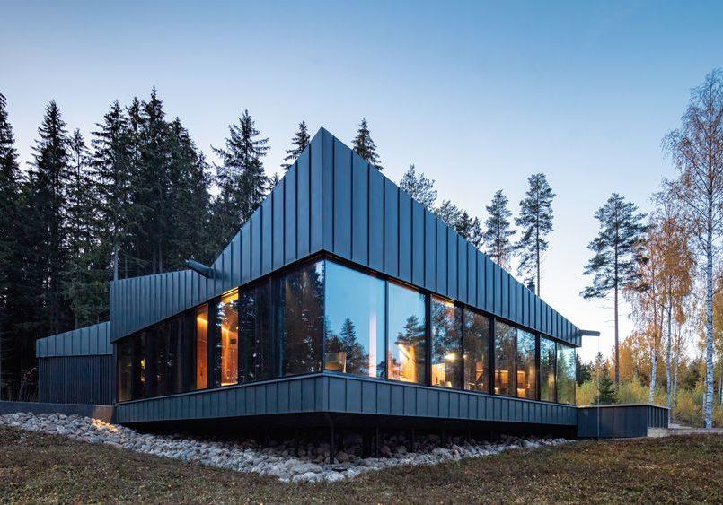 csm_10_2mikkeli-square-house-studio-puisto-finland_142126d19d