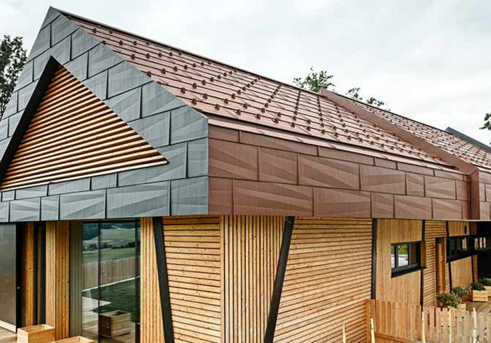 csm_PREFA-Dach-Fassade-Dachpaneel_FX.12-Anthrazit-Rostbraun_54e5440db8