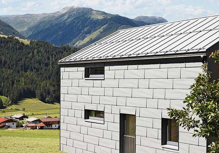 csm_PREFA-Fassadensysteme-FX12-Strassen_fbafbeaa73