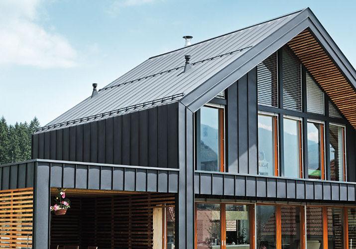 csm_PREFA-modernes-Einfamilienhaus-Stehfalz-Winkelstehfalz-anthrazit_1c755f26b4