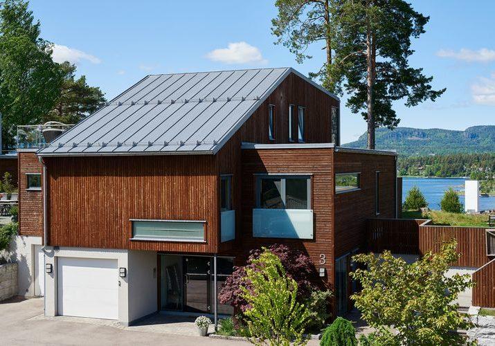 csm_dach-dacheindeckung-wohnhaus-norwegen_b023940579