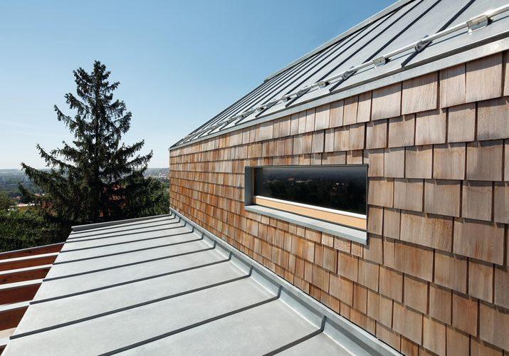 csm_dach-dachsysteme-weinberghaus-zobor_f24b61a95e